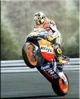 Record en MotoGP