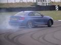 Comment utiliser une BMW M235i par Rhys Millen et Chris Harris
