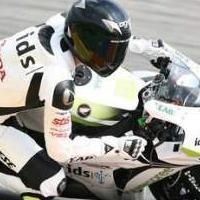 Superstock 1000 - Assen D.2: Berger mène le troupeau