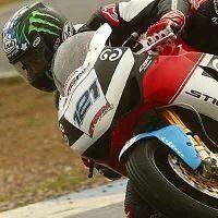 Superbike - Assen: Retour à l'hôpital pour Hopkins