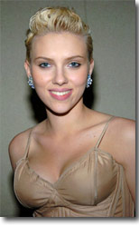 scarlett johansson aime faire l amour dans une voiture. Black Bedroom Furniture Sets. Home Design Ideas