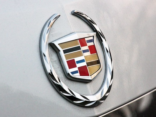 Cadillac diesel: le dossier est réouvert