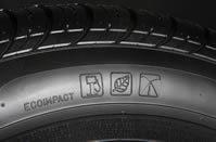 Pirelli en France : pneus écolos toute !