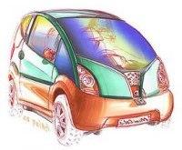 Communautés urbaines en France : groupement de commandes pour l'acquisition de 600 véhicules urbains propres