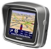 Le TomTom 2, bientôt disponible