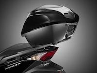 vraie affaire prix plancher Achat Honda Forza 125 : les tarifs des accessoires !