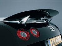 Bugatti : il y aura un autre modèle
