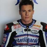 "Superbike - Test Phillip Island: Yamaha souffre du ""chattering"""