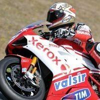 Superbike - Test Phillip Island: Ducati peut envisager un festival