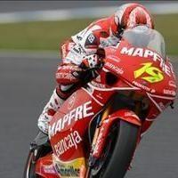 GP250 - Japon D.3: Bautista frustre Honda et se relance au championnat