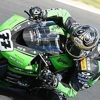 Superbike - Test Phillip Island: Kawasaki se dit pas si loin