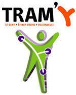 Saint-Denis, Epinay-sur-Seine, Villetaneuse : un tramway nommé Tram'y opérationnel en 2013 !