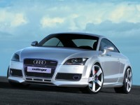 Audi TT by Oettinger