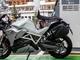 Bonus écologique: les motos électriques encore oubliées