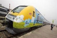 Île-de-France : les dispositifs pour réduire la pollution sonore ferroviaire