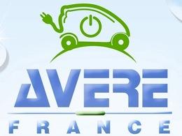 Huit villes françaises récompensées pour leur engagement dans la mobilité électrique