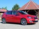 La Peugeot 308 arrive en seconde main : l'occasion de l'année ?