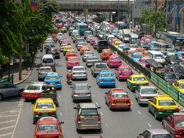Thaïlande : un stage à la morgue en guise de sensibilisation à la sécurité routière