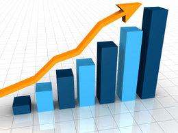Le budget automobile des Français en forte augmentation en 2011