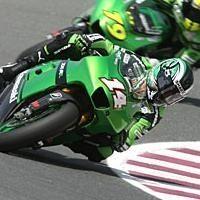 Moto GP: Italie: C'est l'heure pour De Puniet.