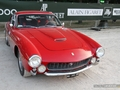 Photos du jour : Ferrari 250 GT Lusso (Tour Auto)