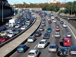 Rapport : les rejets moyens de CO2 des voitures neuves vendues dans l'Union européenne ont diminué de 5,1 % en 2009