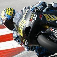 """Moto GP - Suzuki: """"Notre moto définitive n'apparaîtra pas avant la course du Qatar"""""""
