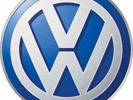 Le nouvel objectif de vente de Volkswagen en Chine : 10 000 véhicules électriques de 2014 à 2018