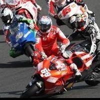Moto GP - Japon: Hayden et Takahashi se rencontrent au Motegi