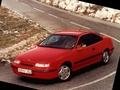 L'avis propriétaire du jour : pierre 34500 nous parle de son Opel Calibra 2.0i 16s GT
