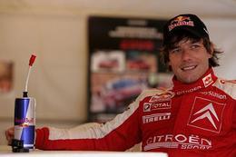 WRC Argentine Jour 2 : y'aura-t-il des survivants ?!