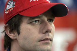 WRC : Loeb s'énerve contre la règlementation.