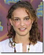 Rien n'arrête Natalie Portman… sauf la police !