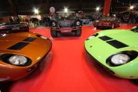 Avignon Motor Festival : le succès de la mixité