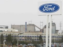 750 millions de dollars d'indemnité pour les ouvriers de Ford à Genk
