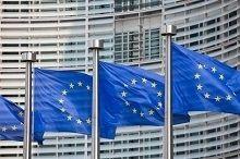 Sécurité routière : l'Europe passe à l'action