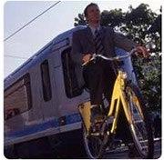 Grenoble : avec la carte OùRA, un support unique moins cher pour utiliser divers transports