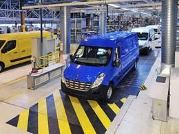 Les syndicats de l'usine Sovab de Renault attaquent l'accord de compétitivité en justice