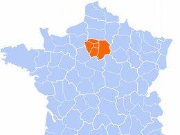 Région Ile-de-France  / Mobilité durable : des établissements scolaires adoptent des plans de déplacements doux
