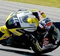 Superbike - Moto GP: Qui est le plus spectaculaire ?