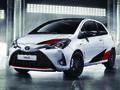 Toyota : toutes les Yaris GRMN sont vendues