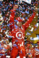IndyCar Series: Dixon vainqueur historique