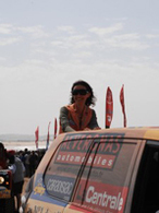 18ème Rallye Aïcha des Gazelles: Les classements