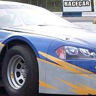 Sport-Auto - Racecar Series: Et si c'était l'Amérique ?