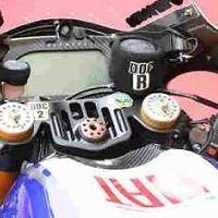 Moto GP: Italie: Quelques nouveautés techniques.