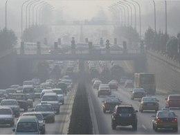 Le gouvernement chinois augmente ses subventions pour les voitures propres