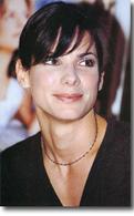Sandra Bullock a épousé un pro du tuning