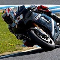 Moto GP - Japon: Comme un goût de revanche pour Melandri