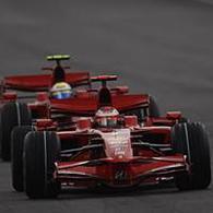 Formule 1 - Bahreïn: La règle des 120% attendue