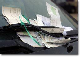Suisse : des amendes en fonction du revenu